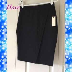 Have Skirt